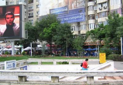 Spatiu comercial de vanzare zona Stefan cel Mare, Bucuresti 225 mp