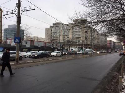 Spatiu comercial de vanzare zona Unirii, Bucuresti