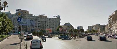 Spatiu comercial de vanzare zona Piata Unirii, Bucuresti 95 mp