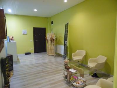 Predare afacere - Centru de Estetica Faciala si Intretinere Corporala zona Nord - Pipera, Bucuresti
