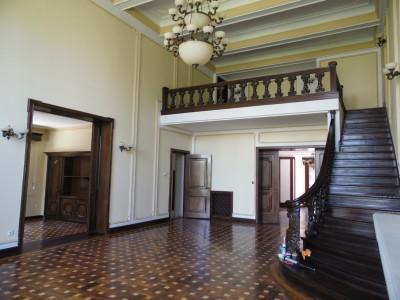 Vila de inchiriat 10 camere zona Aviatorilor, Bucuresti