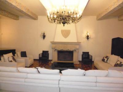 Vila de inchiriat 28 de camere zona Dorobanti-Capitale, Bucuresti 1288 mp
