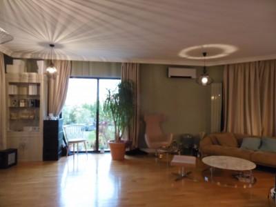 Vila de inchiriat 4 camere zona Gheorghe Ionescu Sisesti, Bucuresti