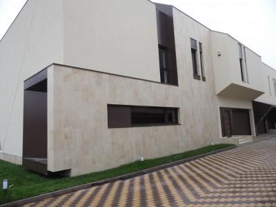 Vila de inchiriat 5 camere zona Iancu Nicolae, Bucuresti 350 mp