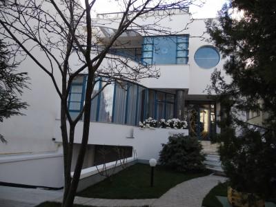 Vila de inchiriat 7 camere zona Domenii, Bucuresti