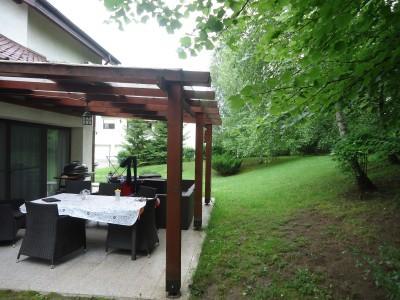 Vila de inchiriat 7 camere zona Iancu Nicolae - British School, Bucuresti 570 mp