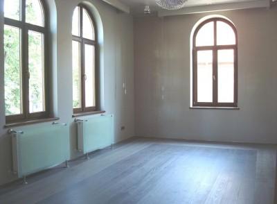 Villa for rent 9 rooms Dorobanti-Capitale area, Bucharest 700 sqm