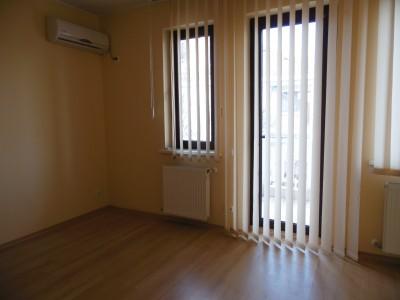 Vila de inchiriat pentru birouri zona Gheorghe Ionescu Sisesti, Bucuresti