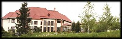 Vila de vanzare 10 camere in Mogosoaia 3000 mp