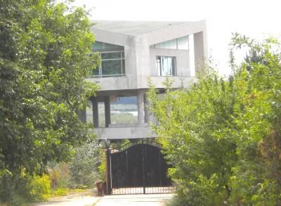 Vila de vanzare 10 camere zona Snagov, Ilfov 869 mp