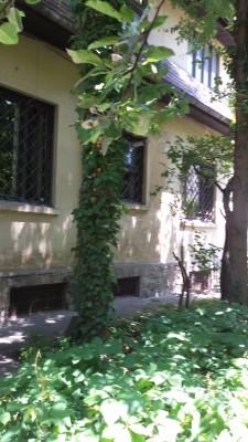 Vila de vanzare 11 camere zona Aviatorilor, Bucuresti 827 mp
