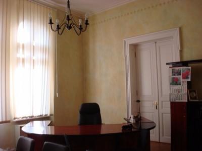 Vila de vanzare 11 camere zona Piata Unirii, Bucuresti 750 mp