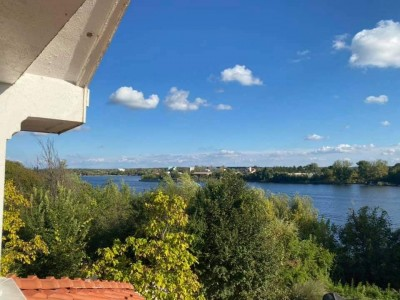 Villa for rent 17 rooms Snagov-Lac, Ilfov 2.500 sqm