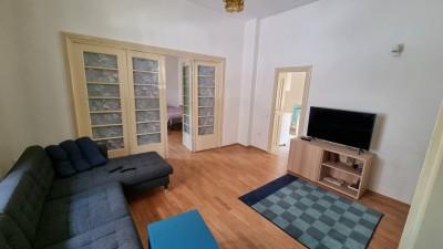 Vila de vanzare 3 camere zona Tineretului, Bucuresti 125 mp
