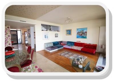 Vila de vanzare 4 camere zona Cernica-Lac, Ilfov 245 mp