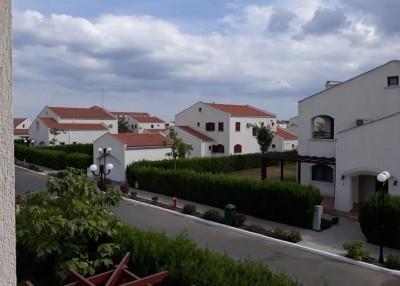 Vila  de vanzare 4 camere zona Mamaia-Nord, Constanta 383 mp