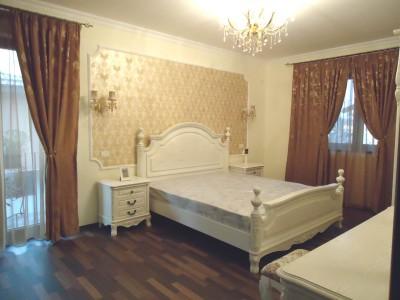 Vila de vanzare 4 camere zona Pipera, Bucuresti 182 mp