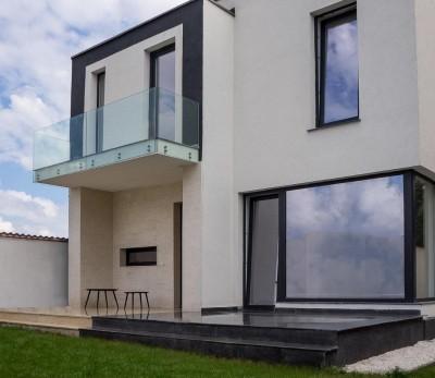 Vila de vanzare 5 camere zona Pipera, Ilfov 240 mp