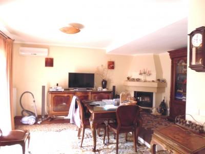 Vila de vanzare 6 camere zona Baneasa, Bucuresti 263 mp