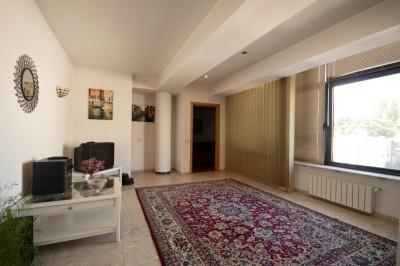 Vila de vanzare 6 camere zona Dorobanti, Bucuresti 461 mp
