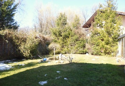 Vila de vanzare 6 camere zona Pipera-Baneasa, Bucuresti 380 mp