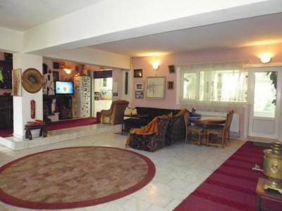 Vila de vanzare 6 camere zona Pipera, Bucuresti 404 mp