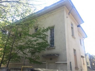 Vila de vanzare 7 camere zona Domenii, Bucuresti 350 mp