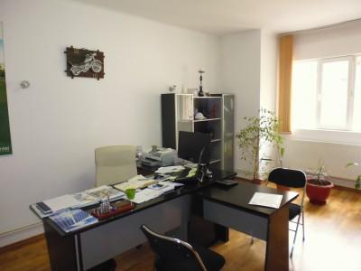 Vila de vanzare 7 camere zona Mosilor, Bucuresti 280 mp