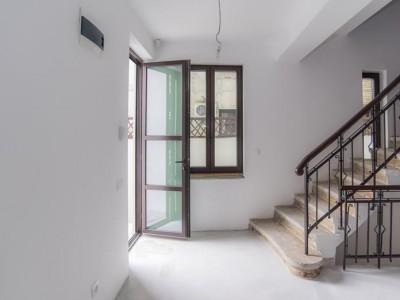Vila de vanzare 7 camere zona Parc Izvor, Bucuresti 368 mp