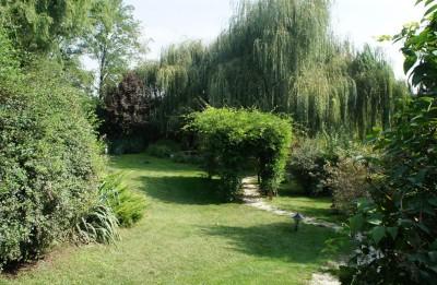 Vila de vanzare 7 camere zona Pipera, Bucuresti 650 mp