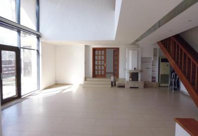 Vila de vanzare 8 camere zona Baneasa, Bucuresti 650 mp