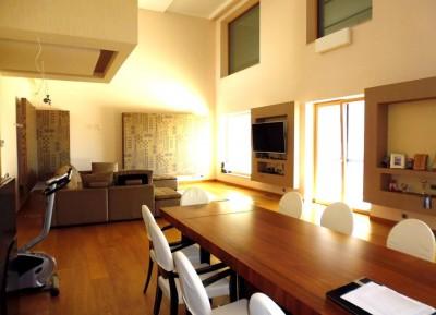 Vila de vanzare 8 camere zona Baneasa-Pipera, Bucuresti 750 mp