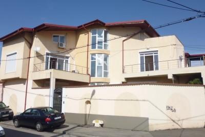 Vila de vanzare 8 camere zona Domenii- 1 Mai, Bucuresti 400 mp