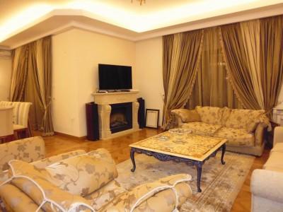 Vila de vanzare 8 camere zona Floreasca, Bucuresti 804 mp