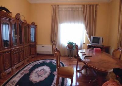 Vila de vanzare 8 camere zona Unirii-Traian, Bucuresti 464 mp
