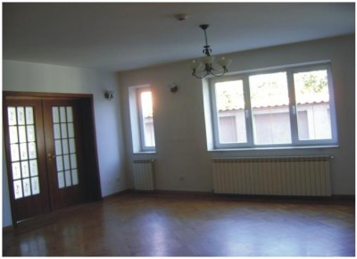 Villa for sale Baneasa - Antena 1 area, Bucharest 500 sqm