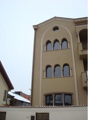 Vila de vanzare zona Floreasca, Bucuresti 600 mp
