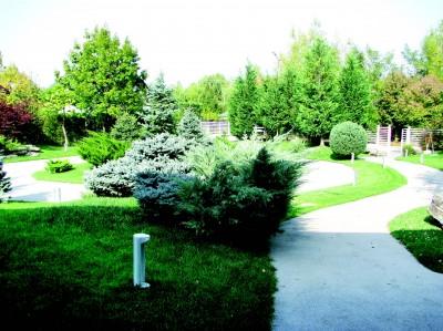 Vila exclusivista de vanzare 12 camere zona Corbeanca-Lac 2278 mp