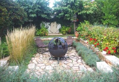 Special villa for rent 5 rooms Baneasa - Pipera area 546 sqm
