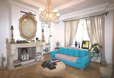 Special villa for rent Gradina Icoanei area, Bucharest  683 sqm