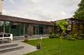 Vila de inchiriat 6 camere zona Baneasa, Bucuresti 600 mp