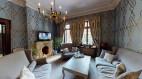 2 Beautiful apartments for sale in villa, Romanian Athenaeum area, Bucharest