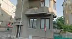 Apartament 4 camere executare silita, zona Dacia, 144mp