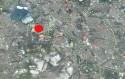 Proprietate de vanzare Bucuresti zona de Vest 12.364 mp