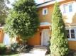 Vila de inchiriat 5 camere zona Iancu Nicolae, Bucuresti 300 mp
