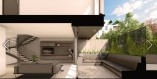 Apartament de vanzare 3 camere zona Herastrau 118 mp