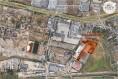 Parc Logistic de vanzare - Ideal Investitie - zona Theodor Pallady, Bucuresti