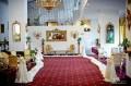 Hotel de vanzare in Arad 6863 mp