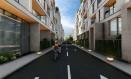 Penthouse de vanzare 4 camere zona Herastrau 185 mp