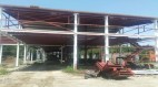 Industrial property with offices for sale Popesti-Leordeni area, Ilfov county